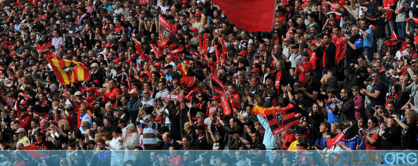 Mayol plein comme un oeuf
